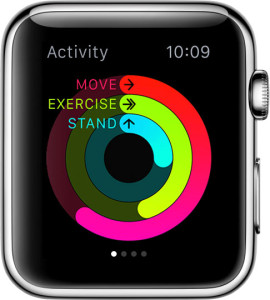 watch-activity-overview-trimmed